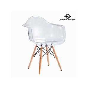 Chaise plastique transparente achat vente chaise plastique transparente p - Chaise transparente discount ...