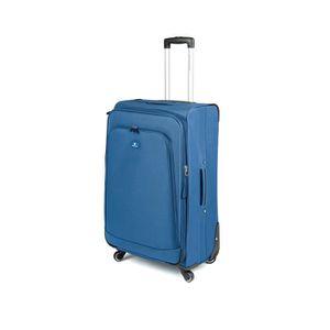 Porte adresse pour valises achat vente porte adresse for Porte valise pour chambre