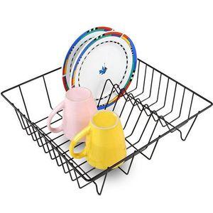 assiette et couvert enfant achat vente assiette et couvert enfant pas cher soldes cdiscount. Black Bedroom Furniture Sets. Home Design Ideas