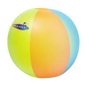 JEUX DE PISCINE Ballon jumbo