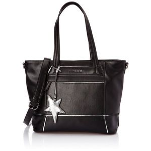 Maroquinerie thierry mugler achat vente maroquinerie - Sac a main thierry mugler pas cher ...
