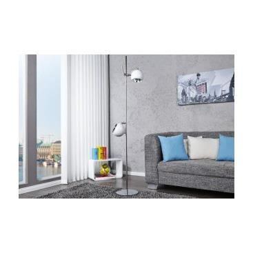 liste d 39 envies de mathilde f lampadaire salon linge. Black Bedroom Furniture Sets. Home Design Ideas