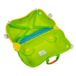 valise roulette enfant achat vente valise roulette enfant pas cher cdiscount. Black Bedroom Furniture Sets. Home Design Ideas
