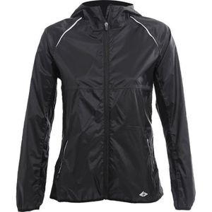 PARKA DE RUNNING ATHLI-TECH Coupe Vent de Running Victoire Cpp By N