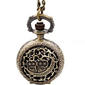 9a52c91e296 montre pendentif bijouterie