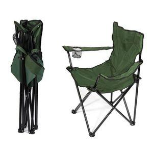 housse chaise pliante achat vente pas cher cdiscount. Black Bedroom Furniture Sets. Home Design Ideas