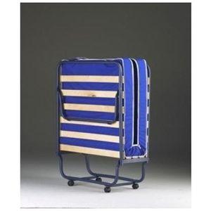 lit d 39 appoint pliant achat vente lit pliant cdiscount. Black Bedroom Furniture Sets. Home Design Ideas