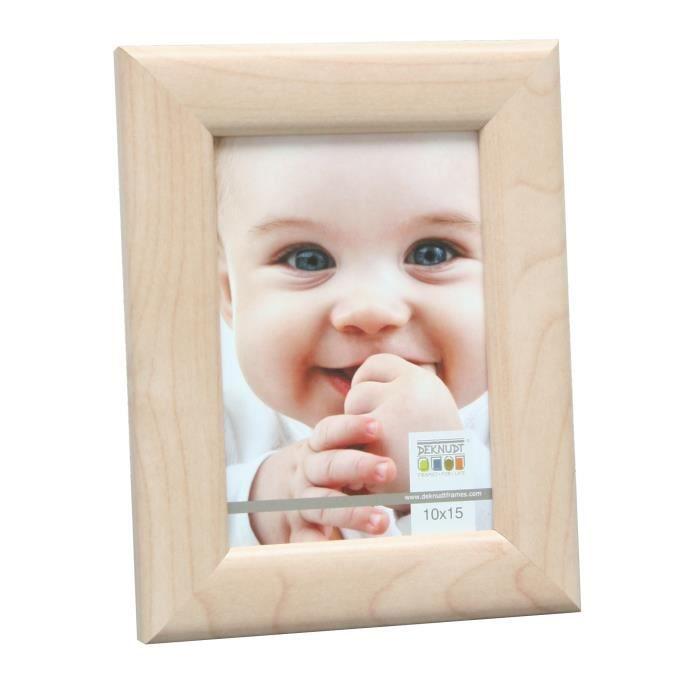 cadre photo dimension 20 00 x 25 00 cm achat vente cadre photo cadeaux de no l cdiscount. Black Bedroom Furniture Sets. Home Design Ideas