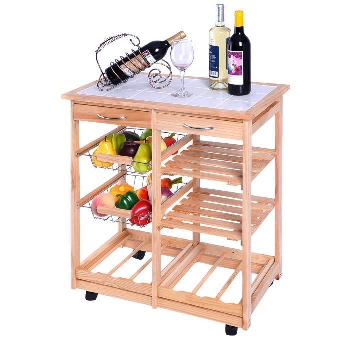 Meuble de cuisine en bois pas cher meuble de cuisine pas for Meuble cuisine en pin pas cher