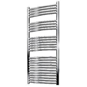 radiateurs eau acier achat vente radiateurs eau acier. Black Bedroom Furniture Sets. Home Design Ideas