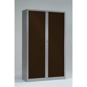 Penderie wenge achat vente penderie wenge pas cher for Armoire penderie wenge