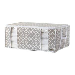 housse compactor achat vente housse compactor pas cher. Black Bedroom Furniture Sets. Home Design Ideas
