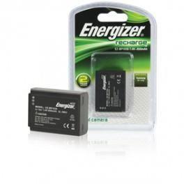 batterie pour appareil photo modele bp 1030 7 4 achat vente batterie cdiscount. Black Bedroom Furniture Sets. Home Design Ideas