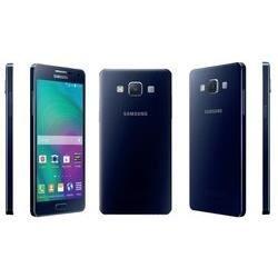 samsung galaxy a5 noir d bloqu 99922573 achat t l phone portable pas cher avis et meilleur. Black Bedroom Furniture Sets. Home Design Ideas