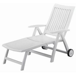 bain de soleil pliant achat vente bain de soleil. Black Bedroom Furniture Sets. Home Design Ideas