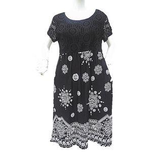 robe longue taille 44 la mode des robes de france. Black Bedroom Furniture Sets. Home Design Ideas