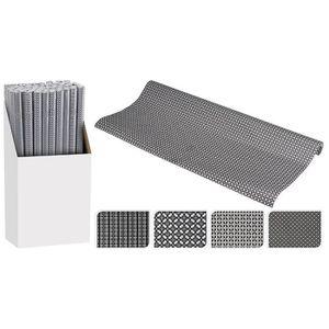 rouleau papier cadeau blanc achat vente rouleau papier cadeau blanc pas cher cdiscount. Black Bedroom Furniture Sets. Home Design Ideas