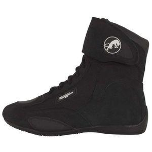 CHAUSSURE - BOTTE Chaussures moto Furygan GENE EVO