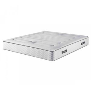 Matelas simmons a ressort ensaches 140 x 190 achat vente matelas simmons a ressort ensaches - Matelas simmons millesime ...
