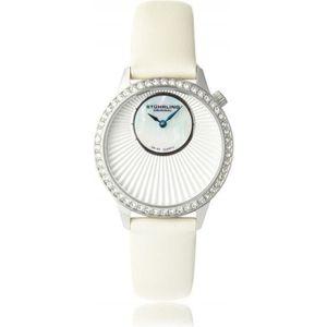 MONTRE Montre Femme Stuhrling Original 336.121P2 bracelet