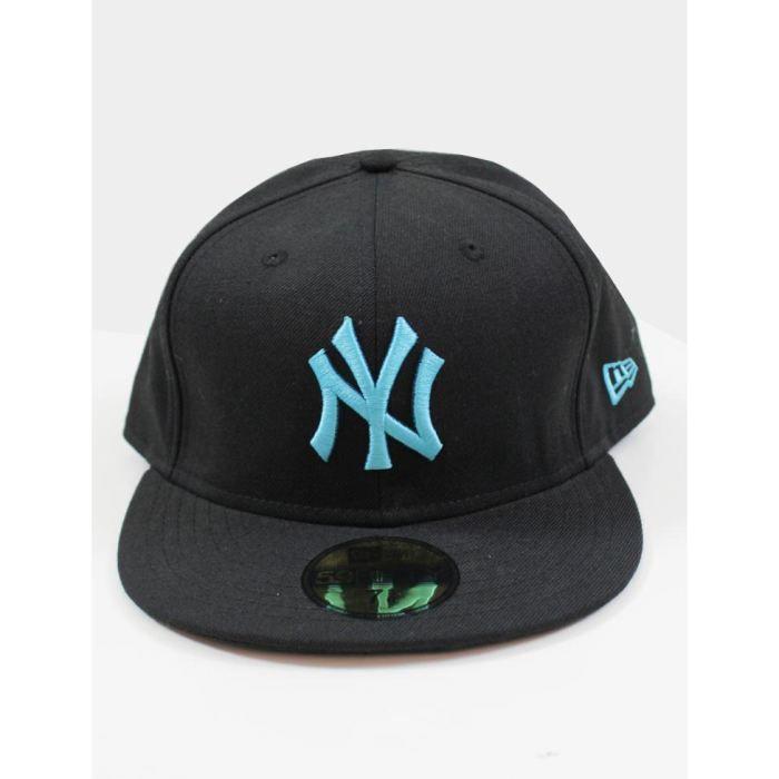 new era casquettes homme casquet noir achat vente casquette new era casquettes homme. Black Bedroom Furniture Sets. Home Design Ideas