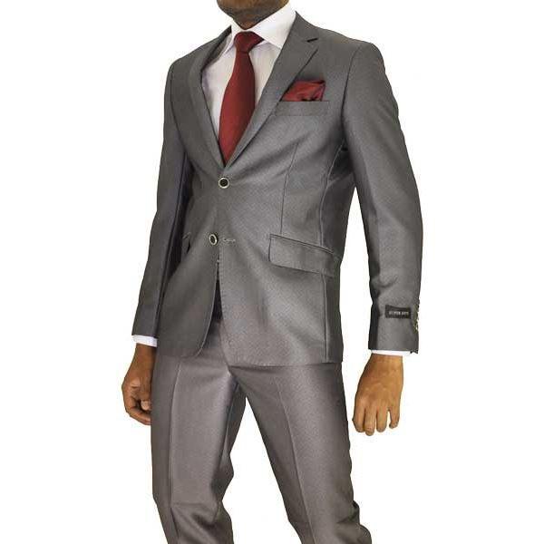 Costume gris mariage car interior design - Costume gris mariage ...