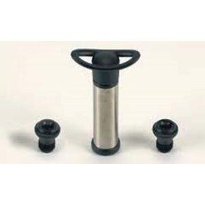 pompe a vide pour vin achat vente pompe a vide pour vin pas cher cdiscount. Black Bedroom Furniture Sets. Home Design Ideas