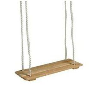 chaise suspendue achat vente chaise suspendue pas cher cdiscount. Black Bedroom Furniture Sets. Home Design Ideas
