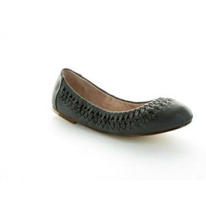 ballerines Toulouse Ballerines Fermees 231367954 Bloch Toulouse Femme SMpUzVq