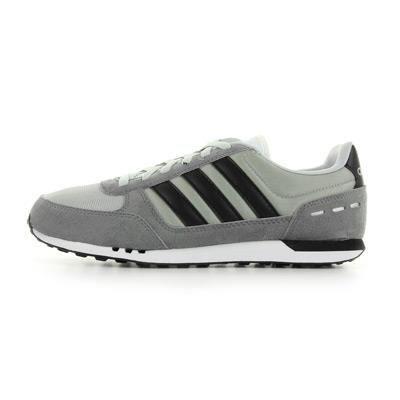 chaussures adidas neo