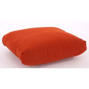 coussin pour canape rotin achat vente coussin pour canape rotin pas cher cdiscount. Black Bedroom Furniture Sets. Home Design Ideas