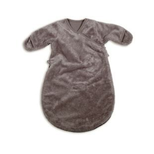 baby boum sac de couchage softy pingu anthracite achat. Black Bedroom Furniture Sets. Home Design Ideas