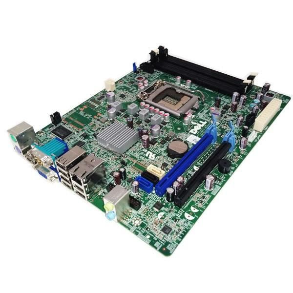 C03132942 likewise Dell Optiplex 990 Pci Serial Port Driver Windows 8 furthermore 6315 NEW Dell Optiplex 990 SFF Main System Motherboard Core I3 I5 I7 LGA1155 D6H9T moreover Dell Optiplex 780 Mt Wiring Diagrams additionally 151733591191. on dell optiplex 790 motherboard
