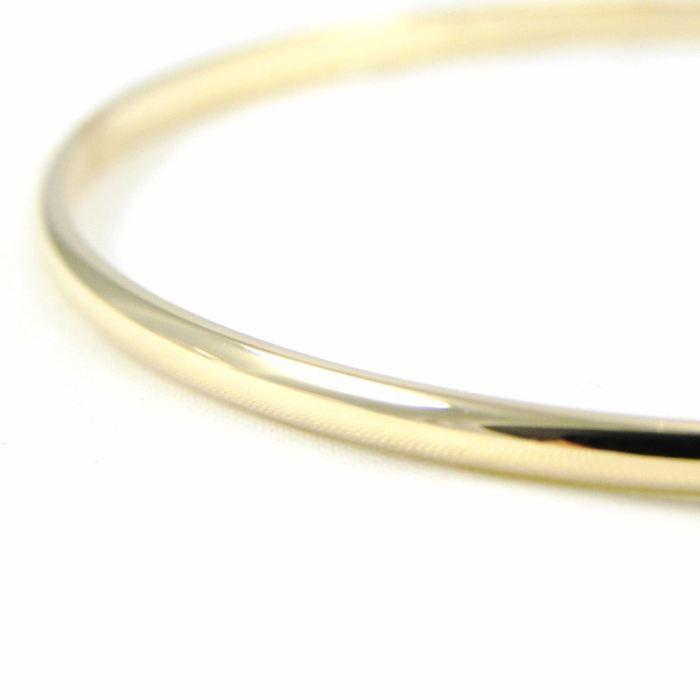 liste de remerciements de thomas p aspirateur bracelet. Black Bedroom Furniture Sets. Home Design Ideas