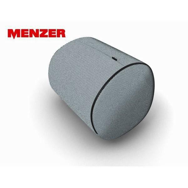 Sac r utilisable pour aspirateur vc 600 m achat vente accessoire machine - Sac aspirateur universel reutilisable ...