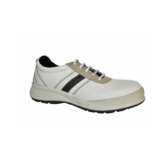 Connu Rangement chaussures babou NX31