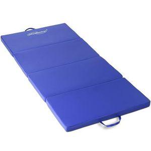 Tapis de gymnastique achat vente pas cher les soldes sur cdiscount c - Vente de tapis pas cher ...