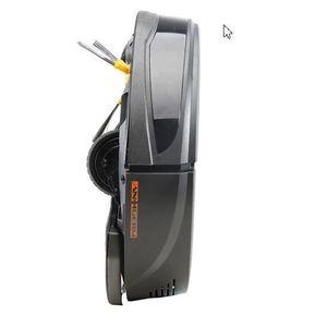 robot aspirateur laveur achat vente robot aspirateur laveur pas cher les soldes sur. Black Bedroom Furniture Sets. Home Design Ideas