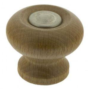 Bouton de tiroir en bois achat vente bouton de tiroir - Bouton de meuble pas cher ...