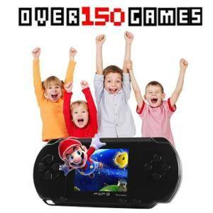 Console de jeux portable achat vente console de jeux portable pas cher cdiscount - Console de jeux portable pas cher ...