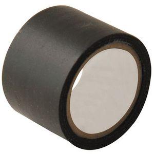ruban adhesif toile noir achat vente ruban adhesif toile noir pas cher les soldes sur. Black Bedroom Furniture Sets. Home Design Ideas