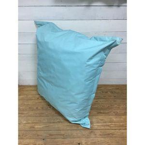 coussin exterieur impermeable achat vente coussin exterieur impermeable pas cher les. Black Bedroom Furniture Sets. Home Design Ideas
