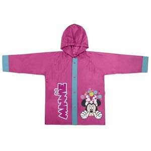Imperméable - Trench IMPERMEABLE A CAPUCHE MINNIE MOUSE