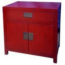 Meuble de rangement pour entr e achat vente meuble d 39 entr e meuble de rangement pour e for Rangement entree