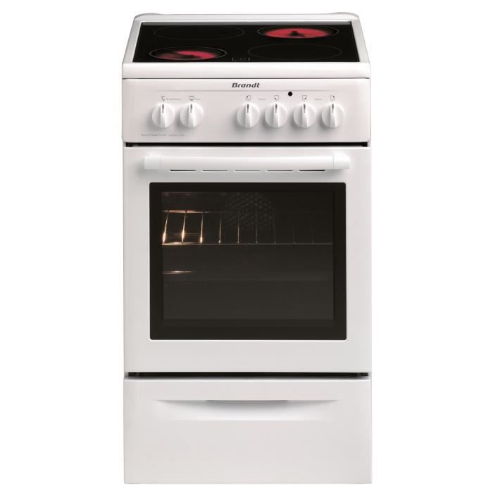 Cuisini Re Induction 60 Cm Indesit I64i6c6aw Fr Pas Cher Of ...