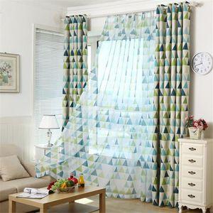 rideaux geometrique achat vente rideaux geometrique pas cher cdiscount. Black Bedroom Furniture Sets. Home Design Ideas