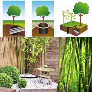 traitement soin des plantes achat vente traitement soin des plantes pas cher cdiscount. Black Bedroom Furniture Sets. Home Design Ideas