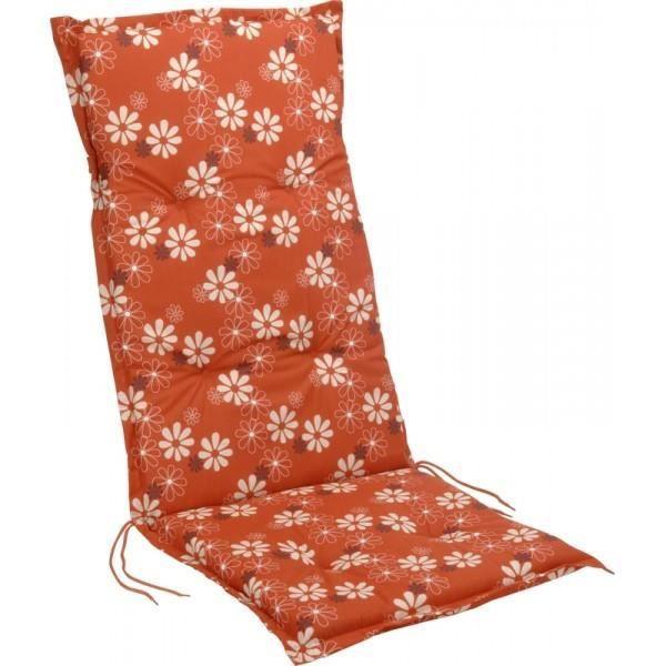 coussin chaise de jardin achat vente coussin de chaise. Black Bedroom Furniture Sets. Home Design Ideas