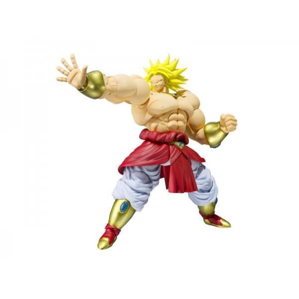 HS : Vos Figurines S.H Figuarts sur le forum Dragon Ball Xenoverse  20 08 2014