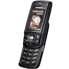 samsung p200 noir debloque destockage achat t l phone portable pas cher avis et meilleur prix. Black Bedroom Furniture Sets. Home Design Ideas